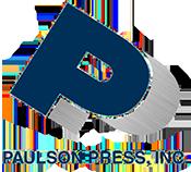 Paulson Press