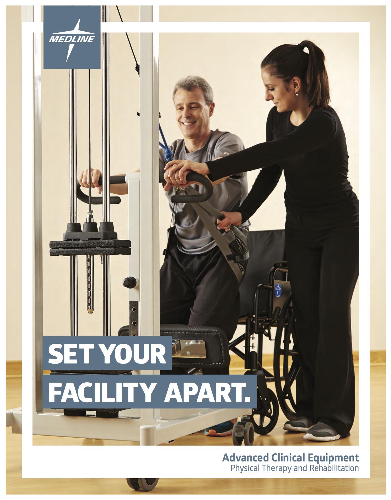 Modality Therapy _ Paulson Press Inc _ Elk Grove Village, IL