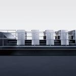 new-heidelberg-press_web-copy